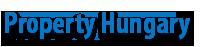 Hungary Property Search