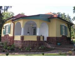 Balatonakarattya sale in a civil villa built in 1935 Balatonkenese