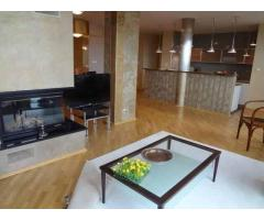 For Sale 186 sqm apartment, II. Budapest district. II. district
